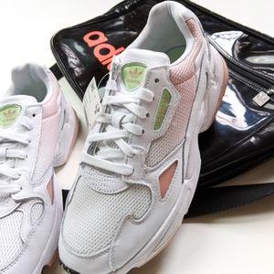 adidas Originals Falcon Running Shoes